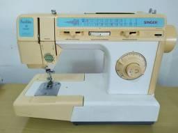Máquina de costura facilita 49