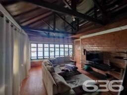 Título do anúncio: Casa à venda com 5 dormitórios em Costeira, Balneário barra do sul cod:03016904
