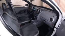 Título do anúncio: GM Chevrolet AGILE LTZ WI-FI 1.4 8V FLEX POWE 5P