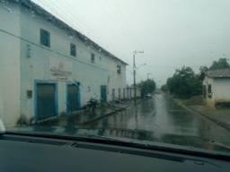 Casa/Galpão, 800m2, B Santo Antônio, Teresina Pi