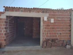 Título do anúncio: Casa recém construída em Petrolina