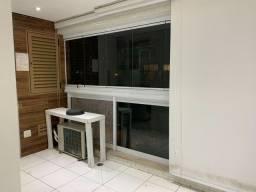 Título do anúncio: Apartamento para aluguel e venda lazerCompletoPonta praia