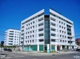 Alugo apartamento localizado em Tambaú.