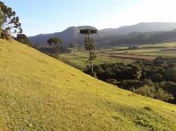 Sítio de 10 hectare em Urubici