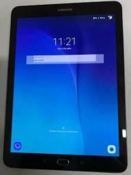samsung Galaxy Tab S2 9.7 Pouco Usado - Acompanha Capa