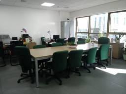 Mesa Reunião Ricco
