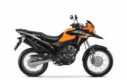 Honda Xre 190 ABS 2019 - 2019