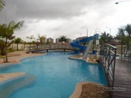 Loteamento/condomínio à venda em Parque verde, Belém cod:6481
