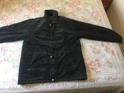 86319a050 Casacos e jaquetas no Brasil