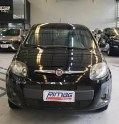 Fiat Pálio Attractive 1.4 kit Itália 2013 - 2013