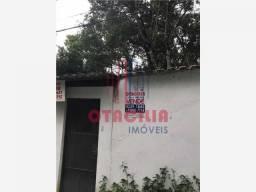 Chácara à venda em Jardim clube de campo, Santo andre cod:23510