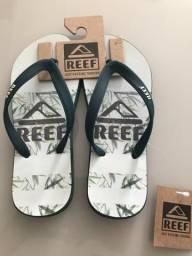 4c6bf9e9383a reef