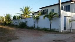 Mansão do Iguape