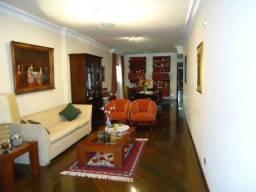 Apartamento à venda com 3 dormitórios em Sumaré, São paulo cod:2-IM37180