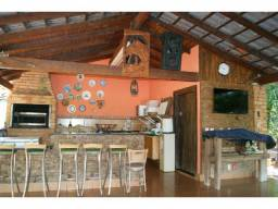 Chácara à venda em Zona rural, Cuiaba cod:20985