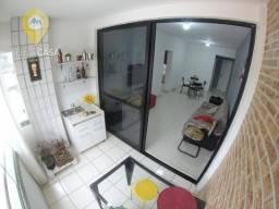 Apartamento 2 quartos com suíte em Vitória Santa Helena - Ed Mahy