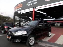 Fiat palio 2009 1.4 mpi elx 8v flex 4p manual - 2009