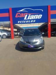 Honda - fit dx flex 1.4 - 2011