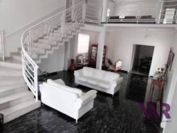 Casa à venda - Ibituruna - Montes Claros/MG