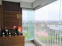 Apartamento para alugar com 2 dormitórios cod:6977