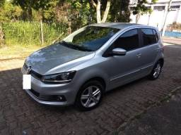 Volkswagen Fox CL 1.6 2016 - 2016