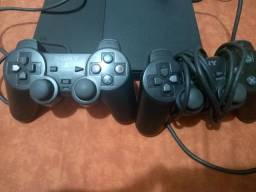 Play2; PS2; Playstation 2
