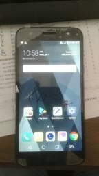 Celular LG K10- power 32GB