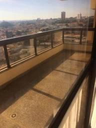 Apartamento para alugar com 4 dormitórios em Centro, Sao jose do rio preto cod:L346