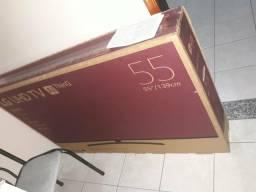 Tv 55 4k