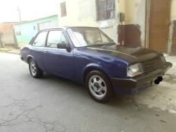 Chevette - 1984
