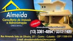 Loja comercial à venda em Jardim casqueiro, Cubatão cod:1679