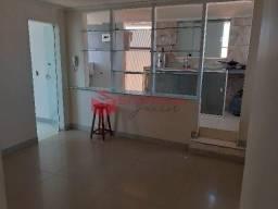 Grande oportunidade !! apartamento para venda em camaçar.