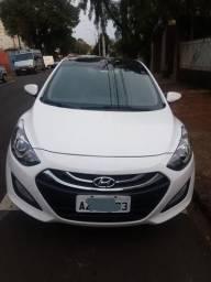 Hyundai i30 2015 - 2015