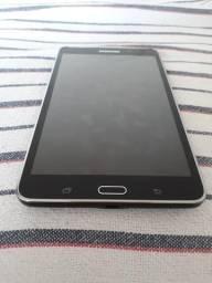Tablet 4 Samsung SM-T230NT