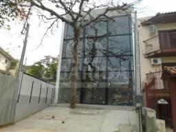 Escritório para alugar em Chacara das pedras, Porto alegre cod:33984