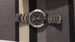 Relógio masculino original semi novo