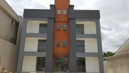 Apartamento Novo, Suíte + 1 no Jaraguá Esquerdo
