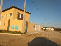 Lotes financiados na Jurema liberados para construção na 1° parcela paga