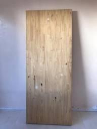 Mesa de Madeira Pinho