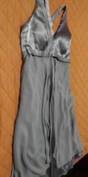Vestidos de festa(vários)