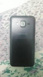 Samsung j3 para retirar peças