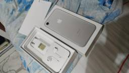 IPhone 7 32 Fbv