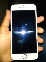 Iphone 6s troco