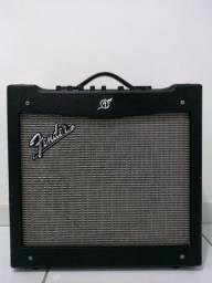 Amplificador Fender Mustang II - Versao1 40w