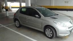Vendo ou troco em pick-up! - 2011