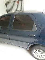 Fiat palio ex 1.3 - 2003