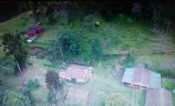 Chácaras em Campo Alegre