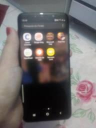 Vendo Samsung s9,128gb