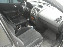 Vendo Renault Megane 1.6 - 2009