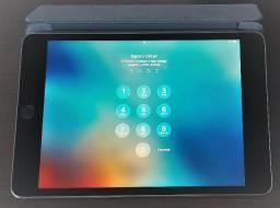 Ipad Mini 4 - 16gb - Estado de novo